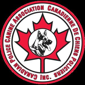 CPCA Crest