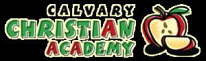 calvaryca_logo