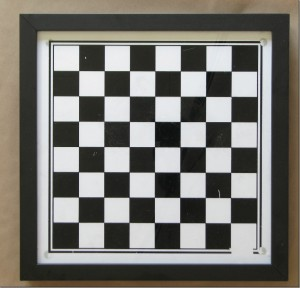 Chug Chess