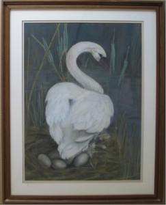 Lynn   Original Swan