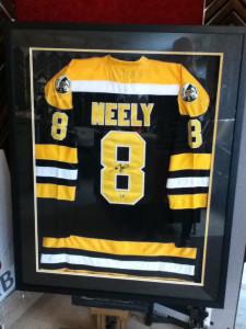 Neely Jersey