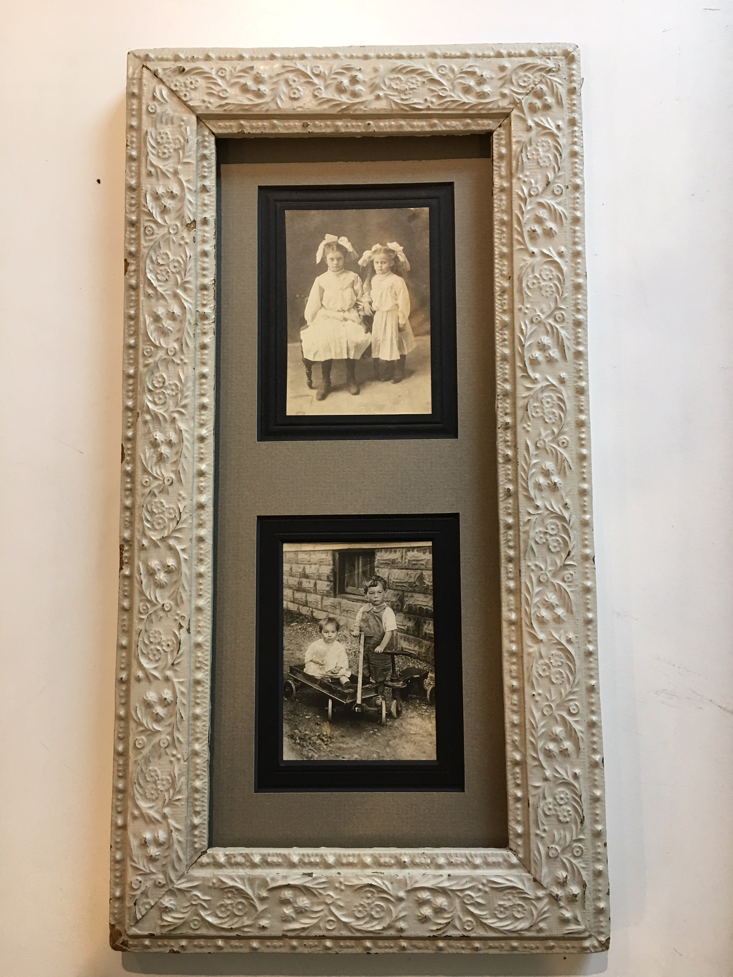 Walkerworks picture framing ottawa ontario grandmothers project solutioingenieria Choice Image